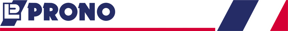 Logo Léopold Prono
